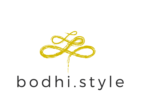 http://bodhi.style/